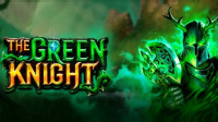 The Green Knight