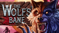 The Wolf's Bane