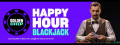 Happy Hour Blackjack de Versus Casino